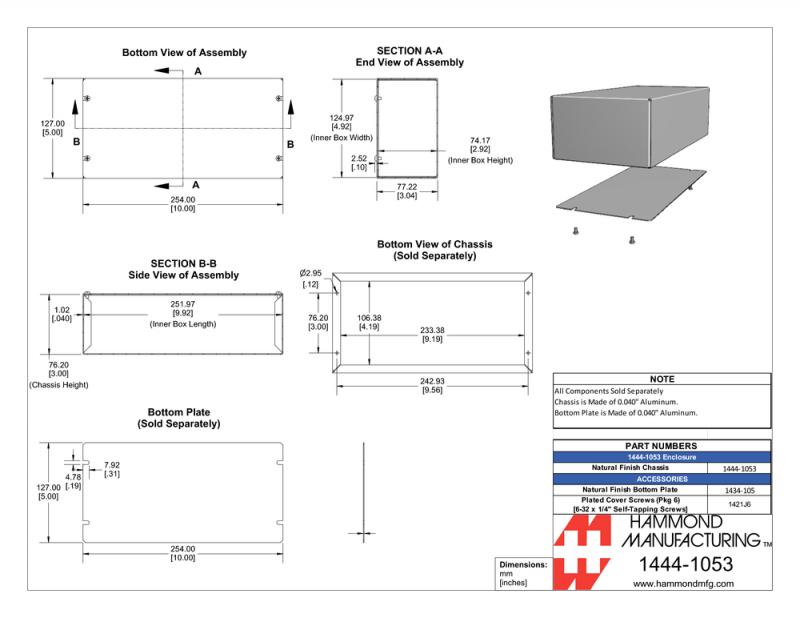 p-h1434-105.pdf