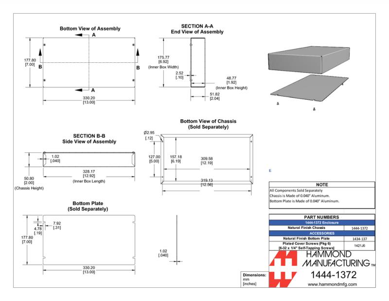 p-h1434-137.pdf