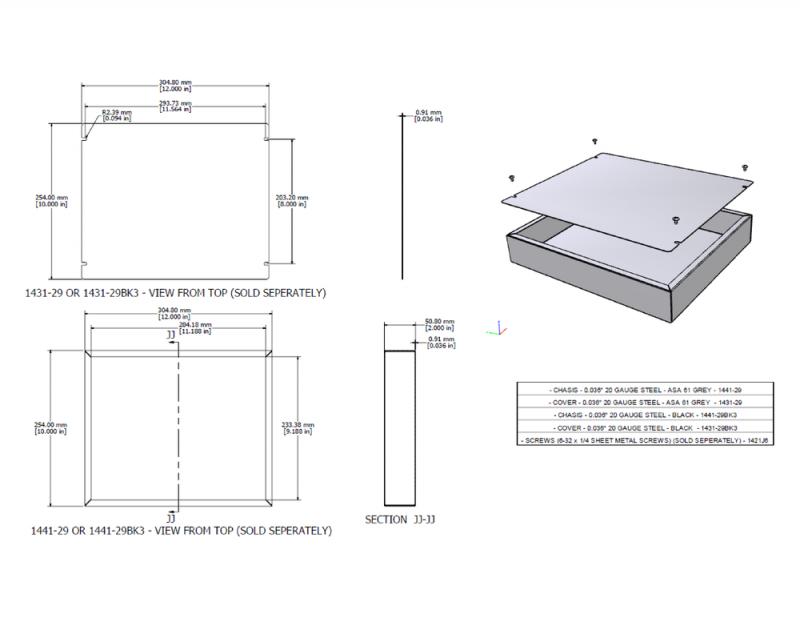 p-h1441-29bk3_and_p-h1431-29bk3.pdf