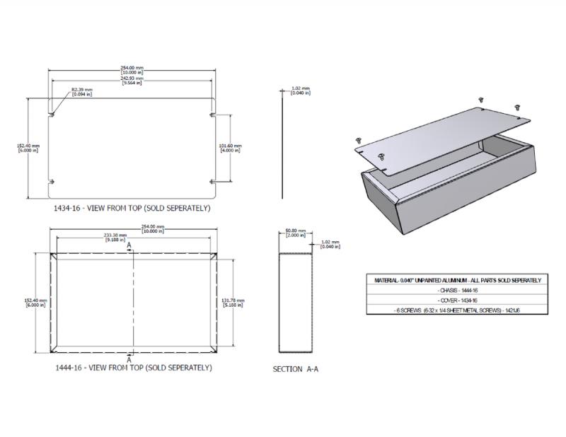 p-h1444-16_and_p-h1434-16.pdf