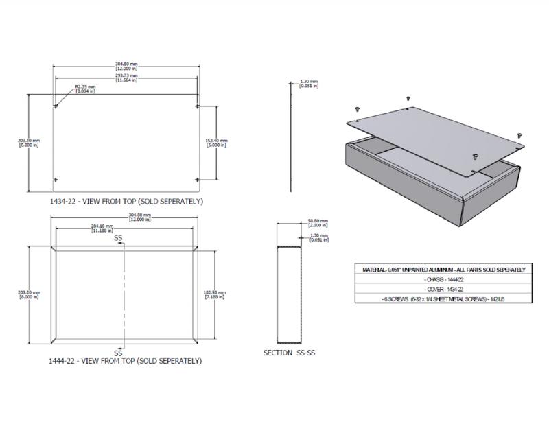 p-h1444-22_and_p-h1434-22.pdf