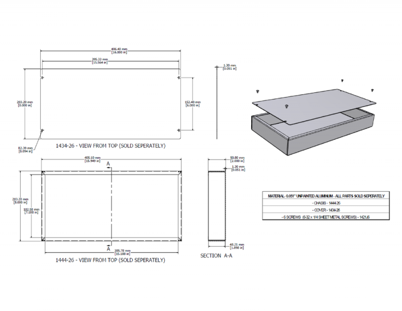 p-h1444-26_and_p-h1434-26.pdf