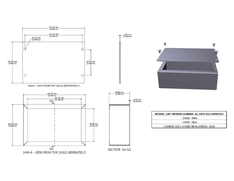 p-h1444-8_and_p-h1434-8.pdf