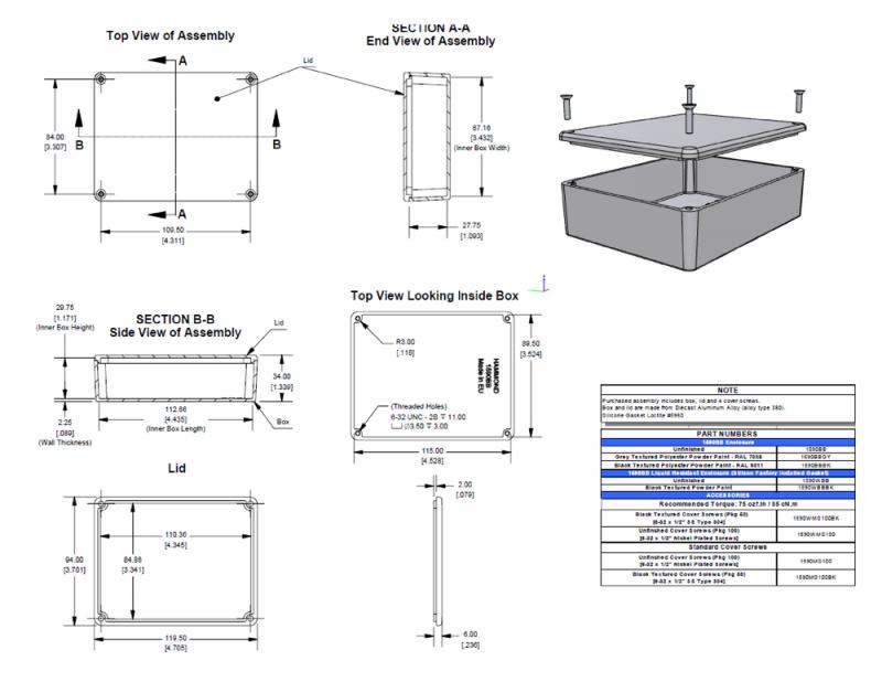 p-h1590bbbkce.pdf
