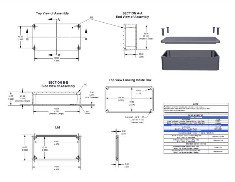 p-h1590bce-bk_r.pdf