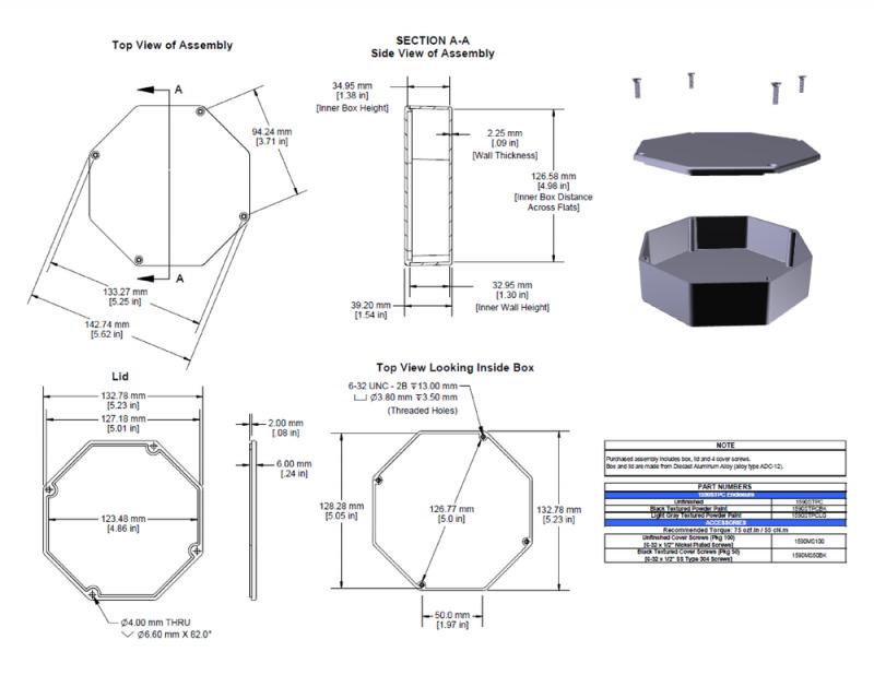 p-h1590stpc.pdf