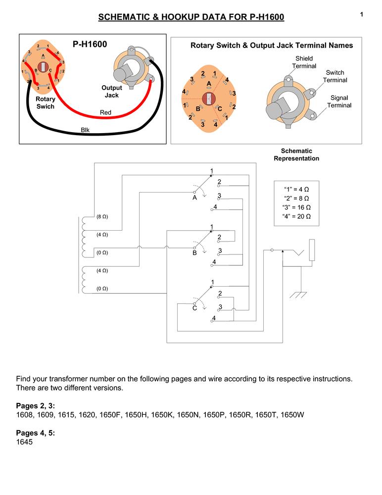 p-h1600_wiring.pdf