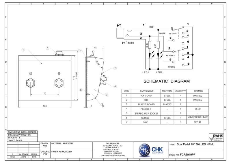 p-h471-led.pdf