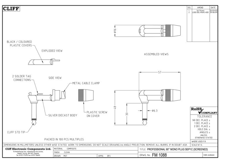 p-h71.pdf