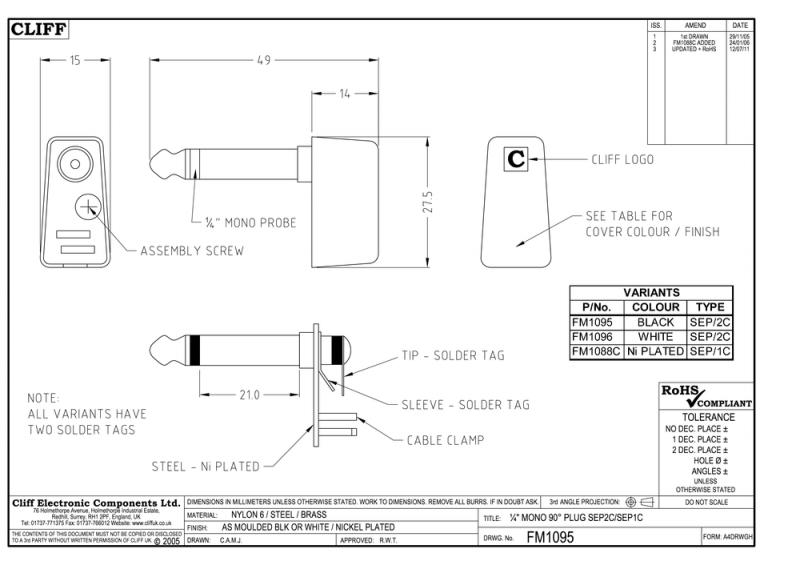 p-h74.pdf