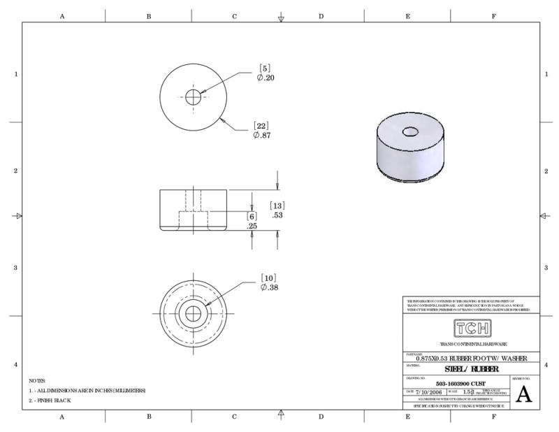 p-h9400.pdf