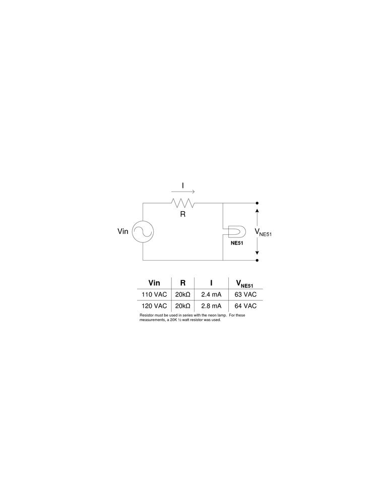 p-ne51_with_20k_resistor.pdf