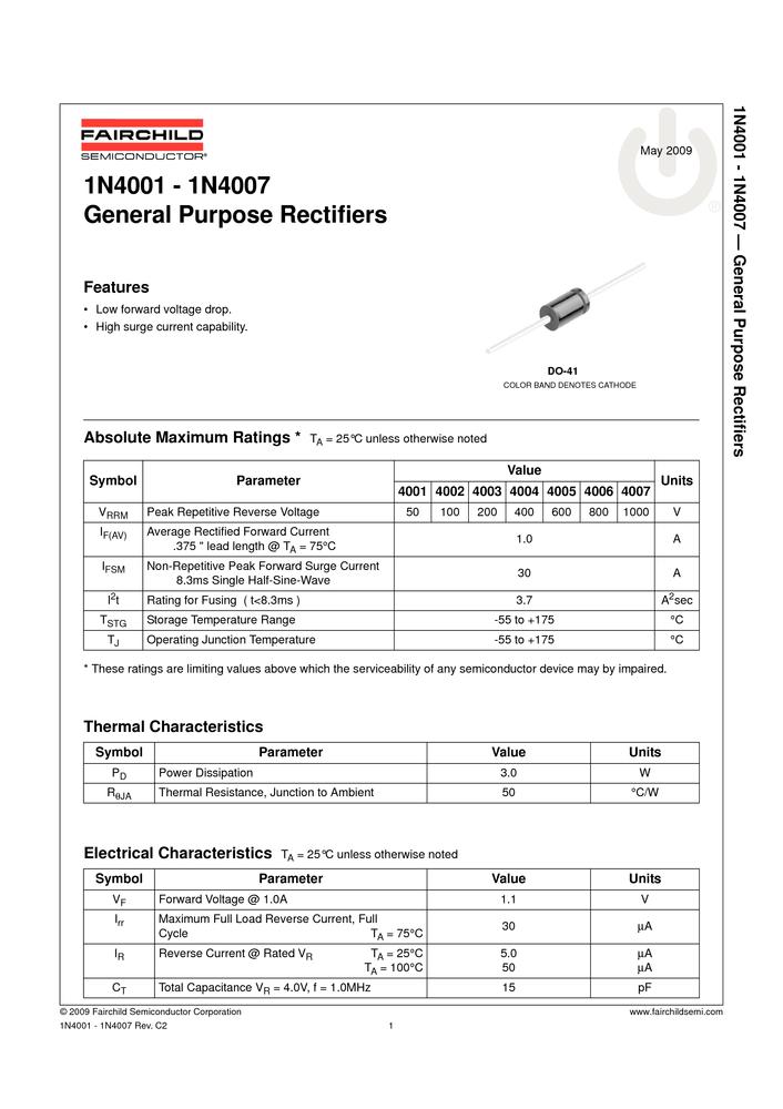p-q1n4005_p-qn14007.pdf