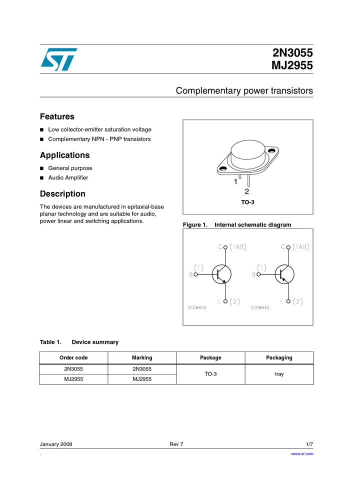 p-q2n3055.pdf