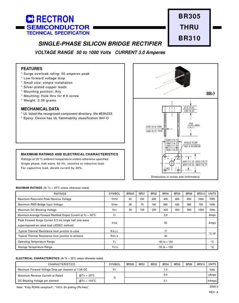 p-qbr-34.pdf