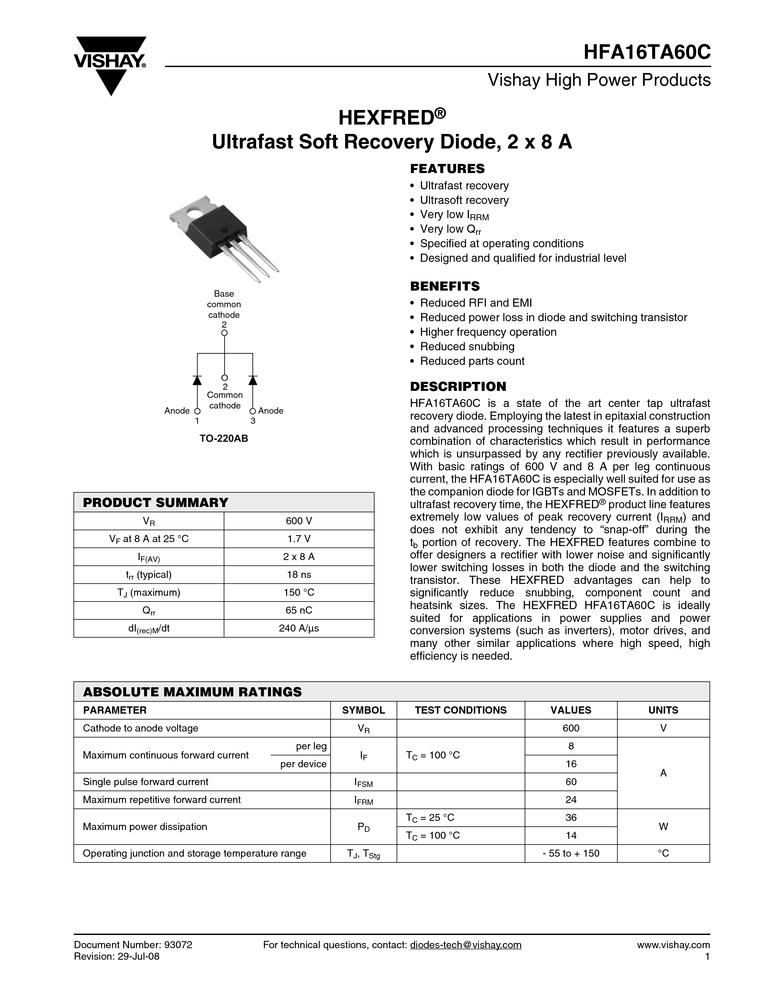 p-qhfa16t.pdf