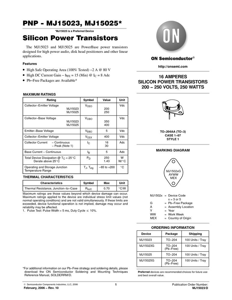 p-qmj15023.pdf