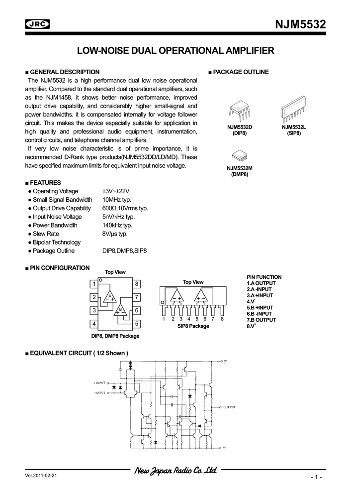 p-qne5532.pdf
