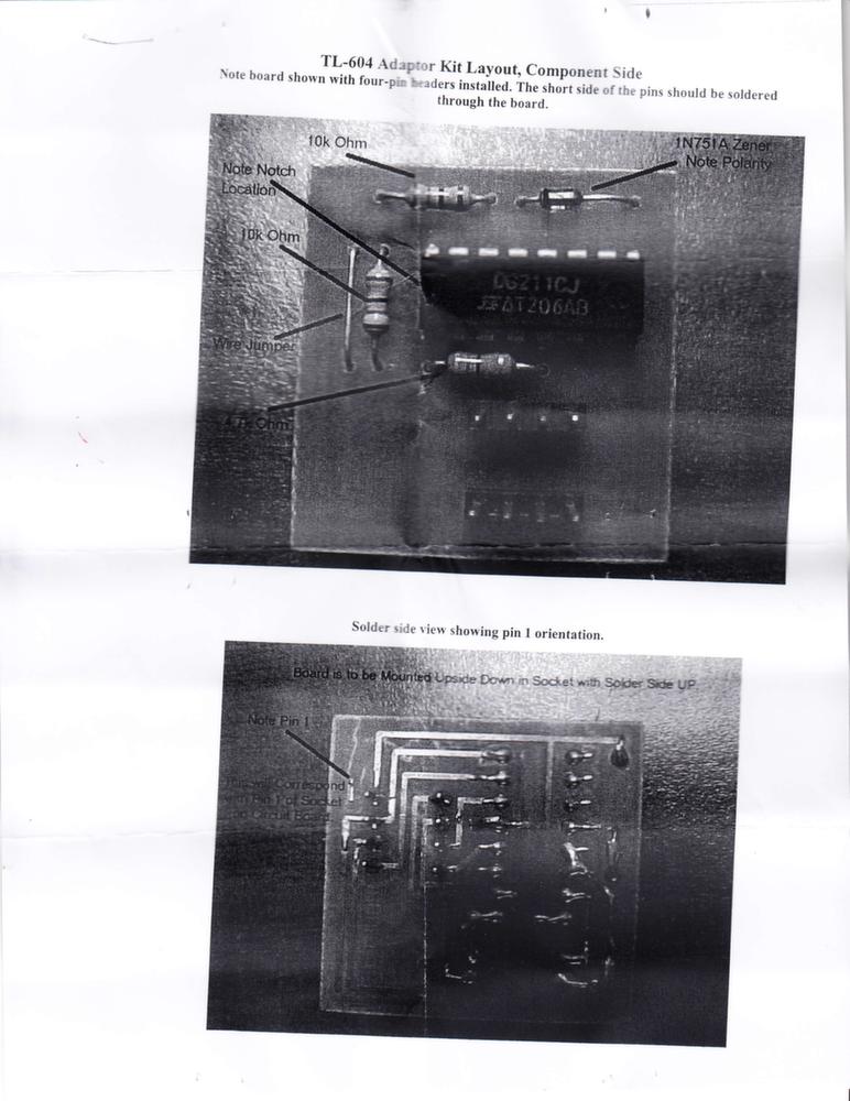 p-qtl604-ak_p2.pdf