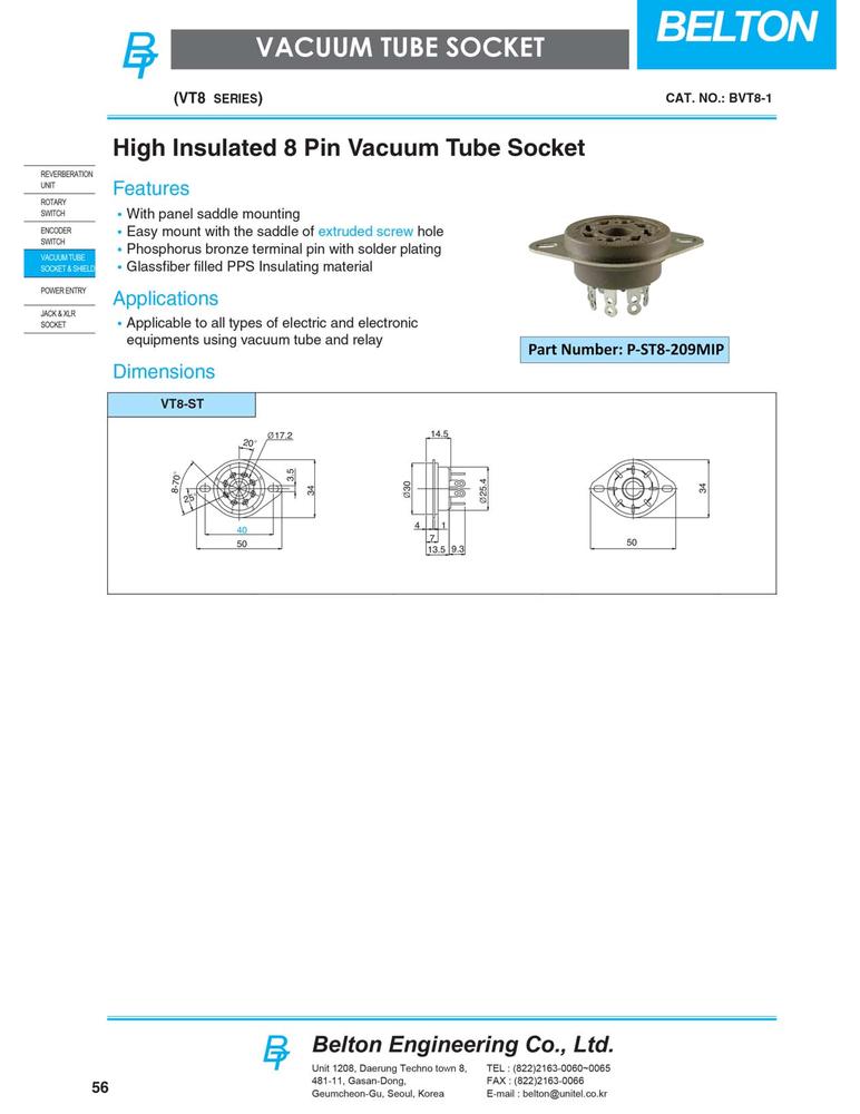 p-st8-209mip_data_sheet.pdf