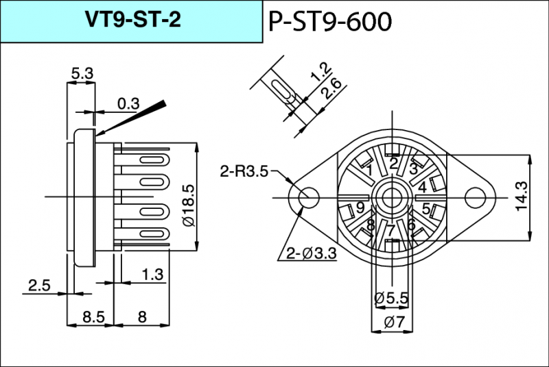p-st9-600.pdf