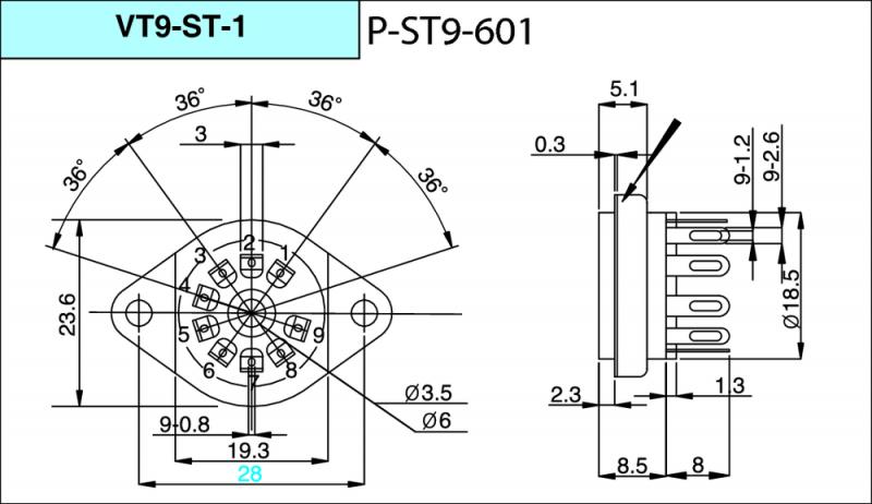 p-st9-601.pdf