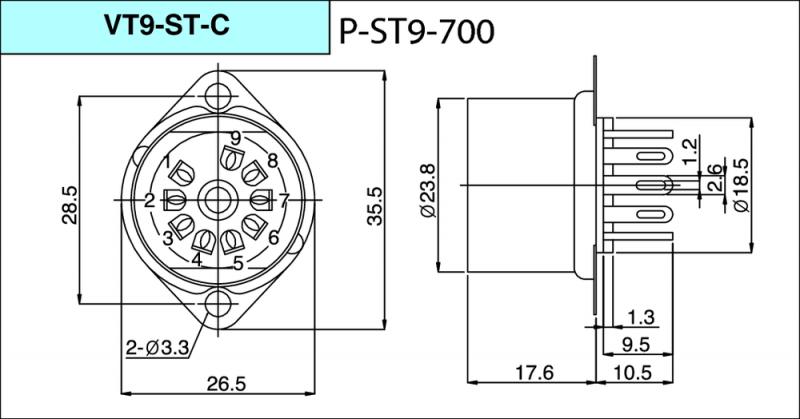 p-st9-700.pdf