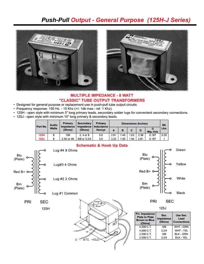 p-t-125h-j.pdf