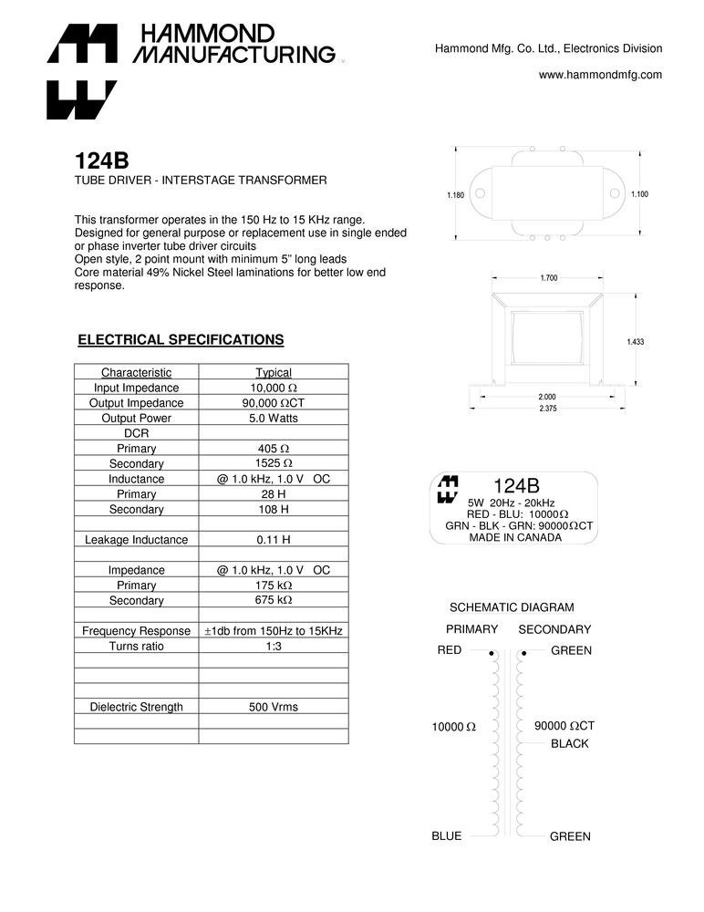p-t124b.pdf