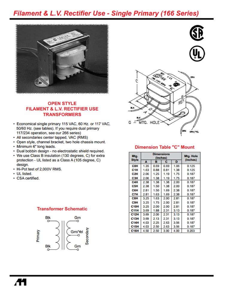 p-t166.pdf