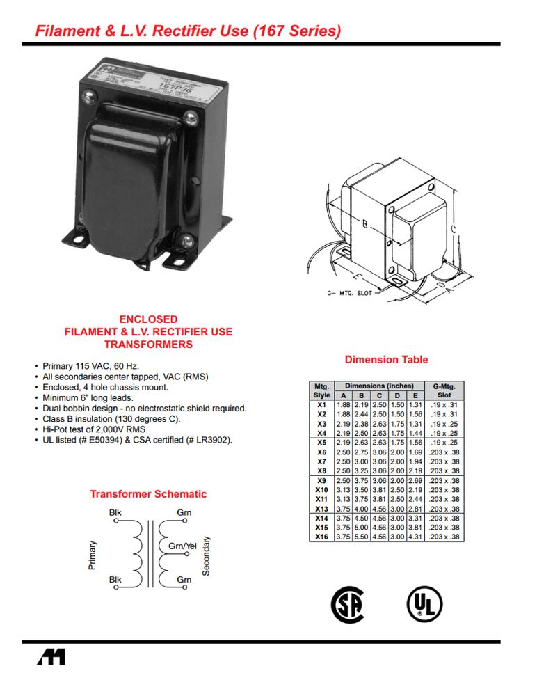 p-t167.pdf