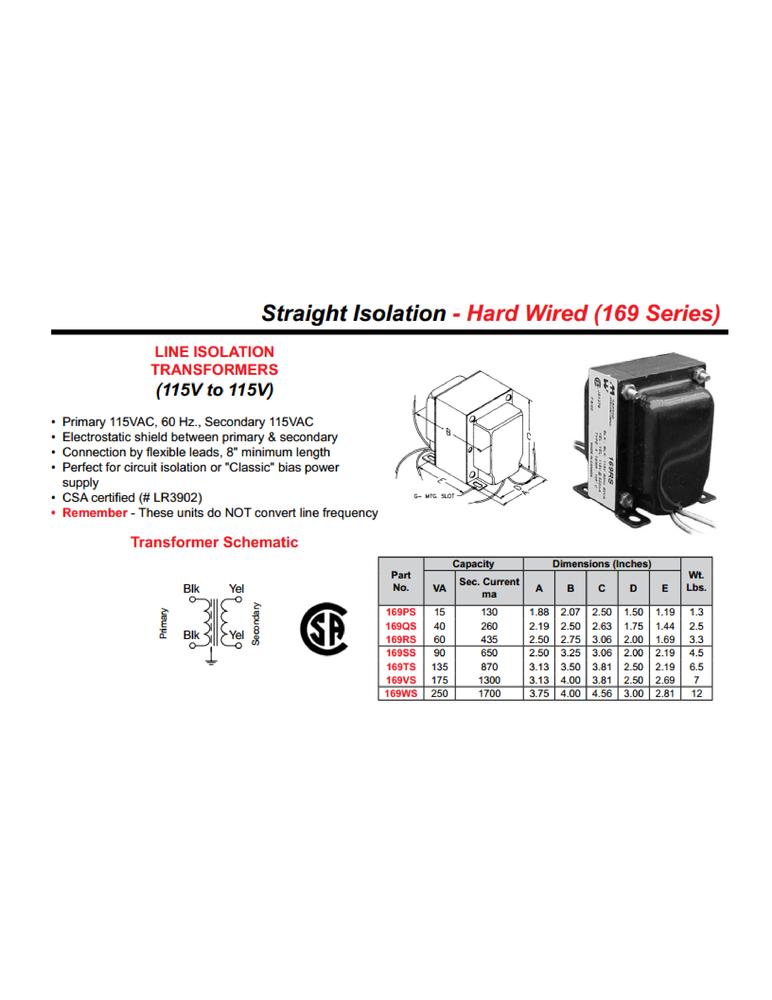 p-t169ss_p-t169vs.pdf