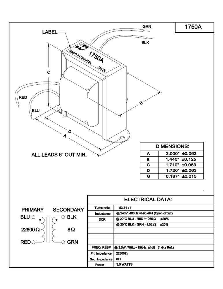 p-t1750a.pdf
