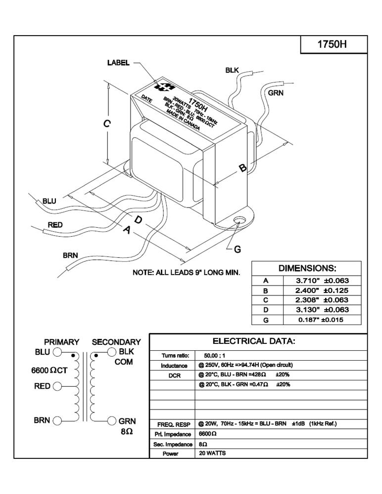 p-t1750h.pdf