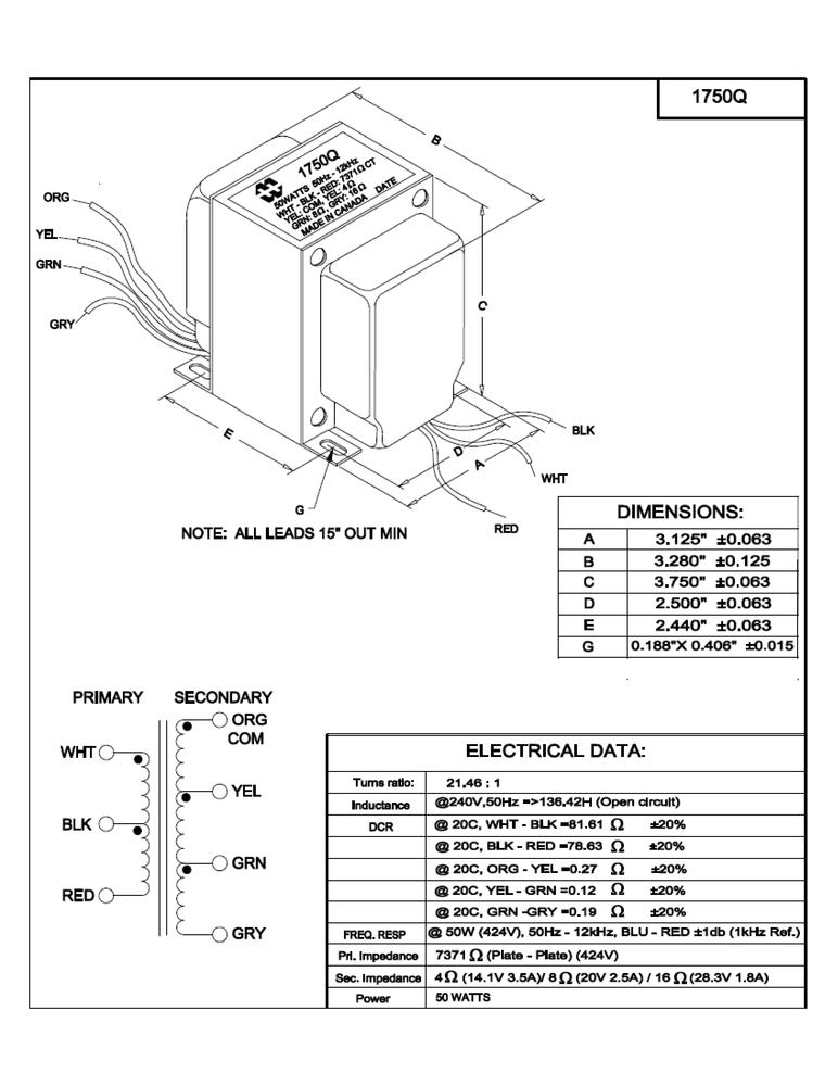 p-t1750q.pdf
