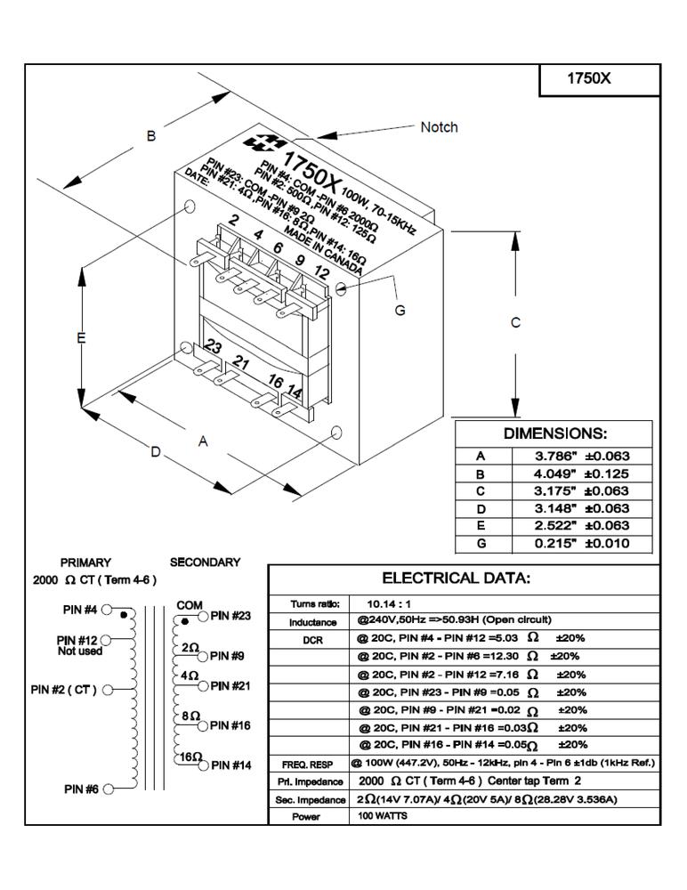 p-t1750x.pdf