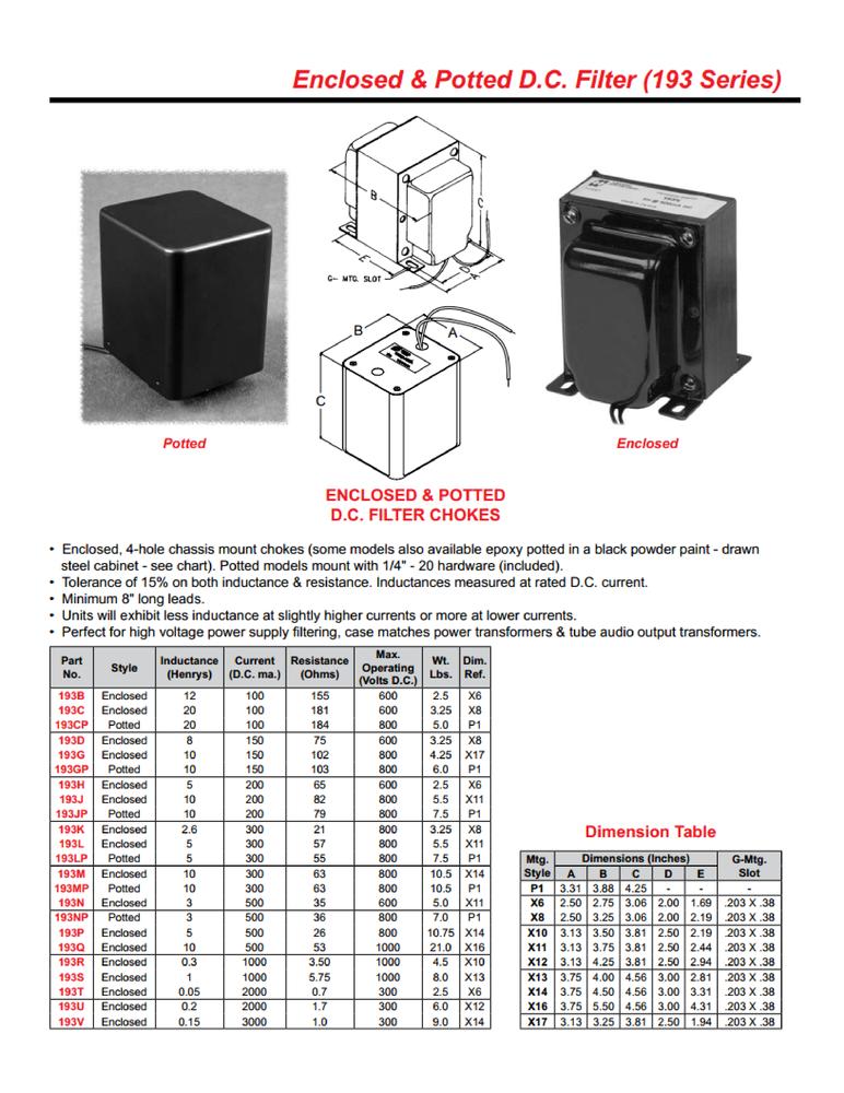 p-t193.pdf