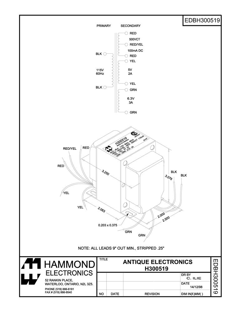 p-t270cbx.pdf