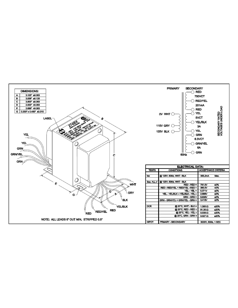 p-t274bx.pdf