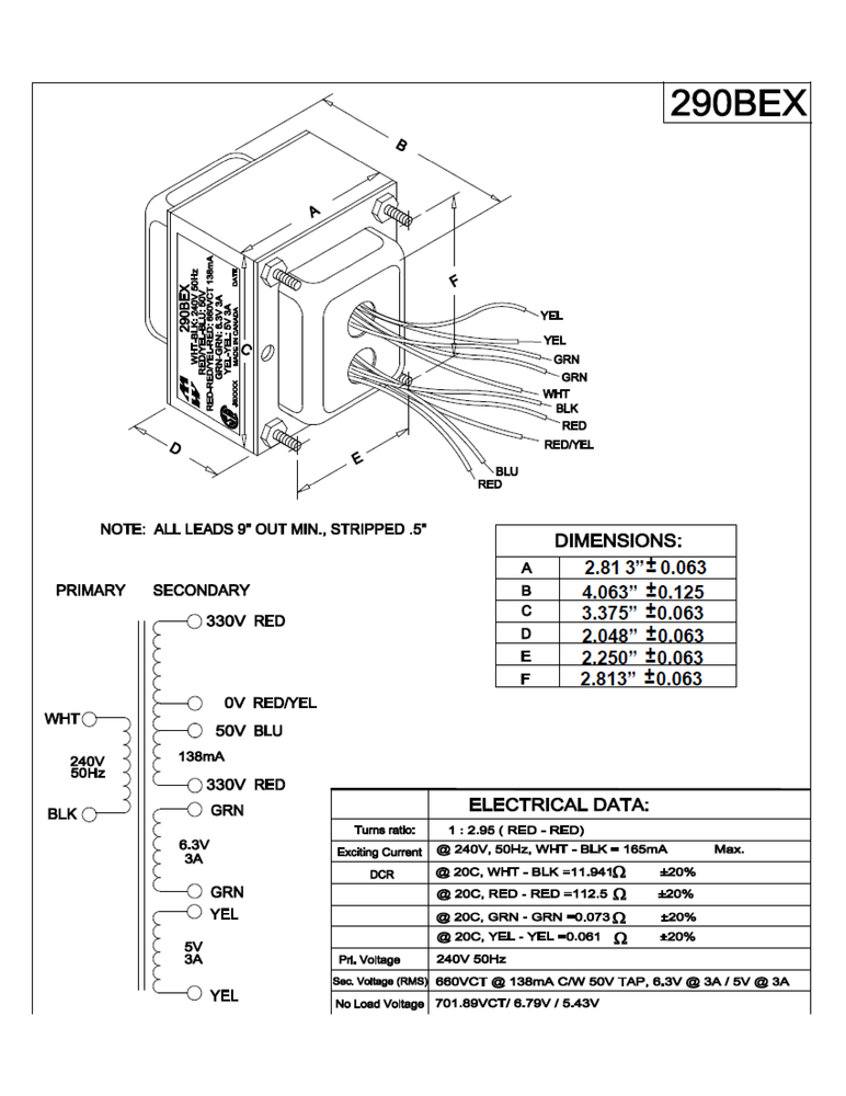 p-t290bex.pdf