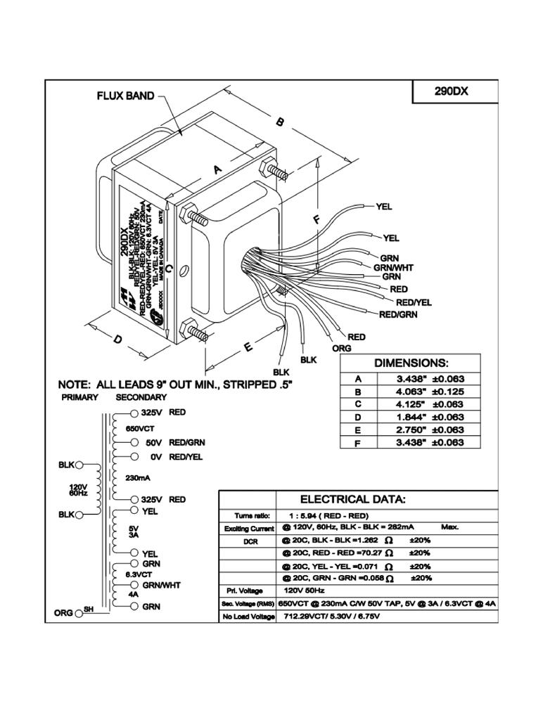 p-t290dx.pdf