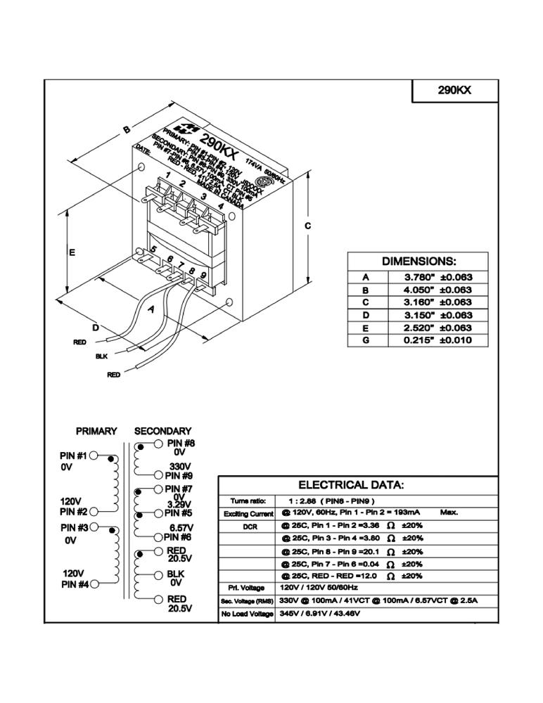 p-t290kx.pdf