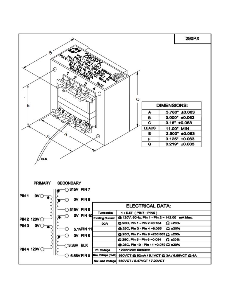p-t290px.pdf