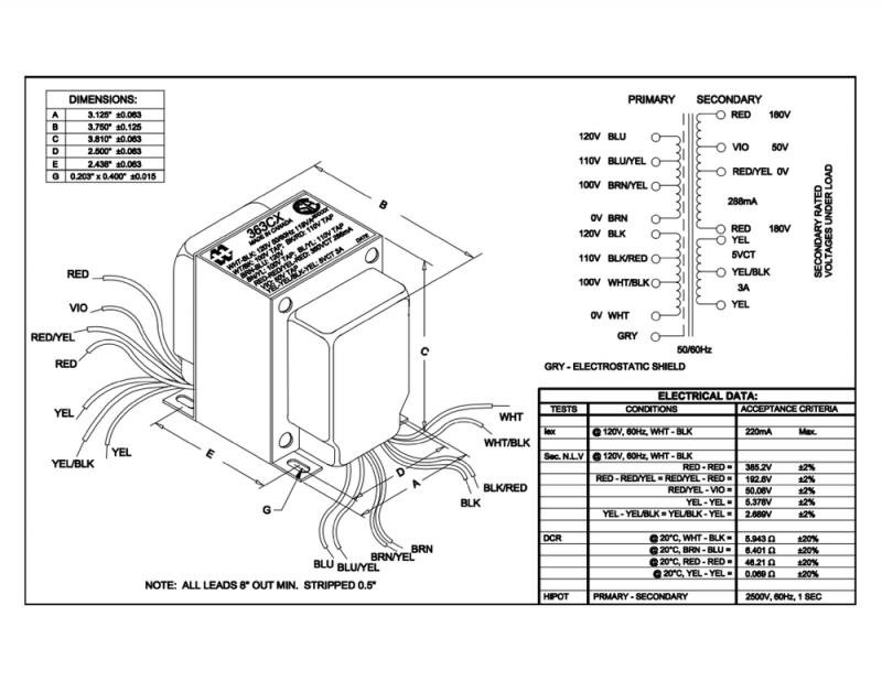 p-t363cx.pdf