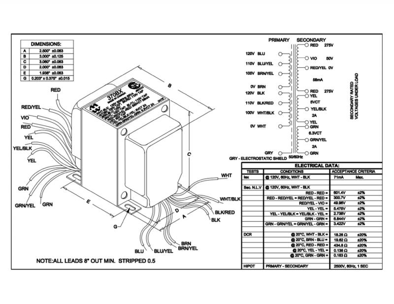 p-t370bx.pdf