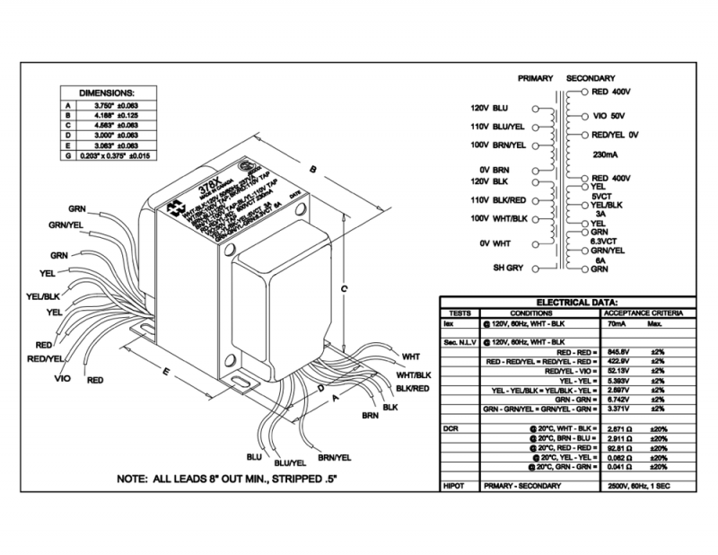p-t378x.pdf