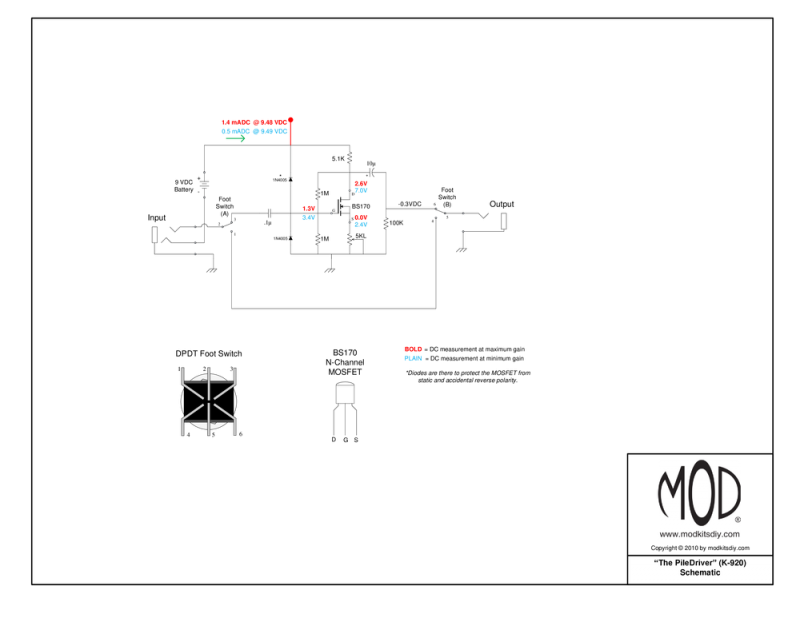 piledriver_schematic.pdf