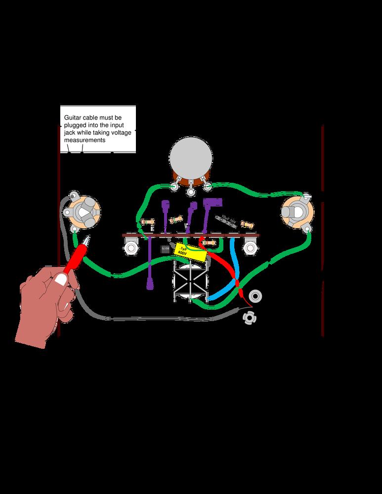 piledriver_troubleshooting_supplement.pdf