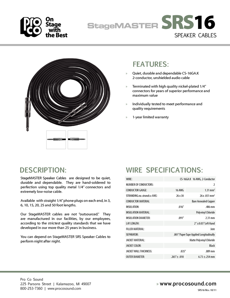 proco_stagemaster_speaker_specifications.pdf