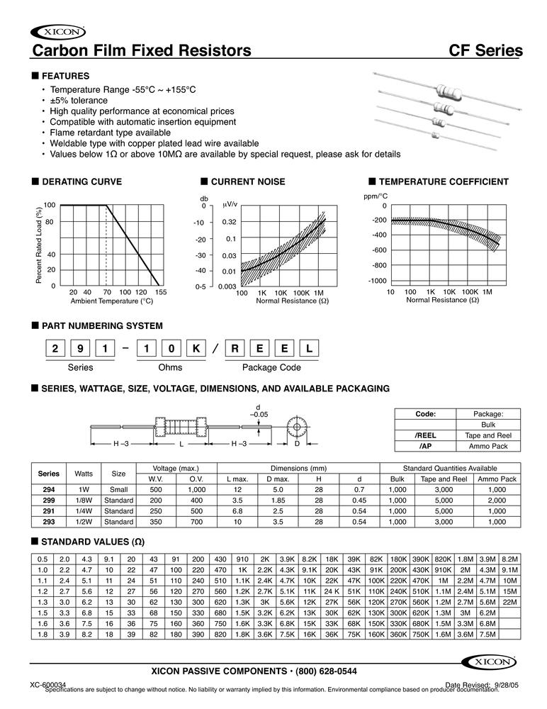 r-b.pdf